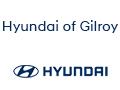 Hyundai of Gilroy