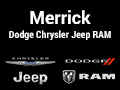 Merrick Dodge Chrysler Jeep Ram