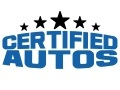 Certified Autos of North Texas