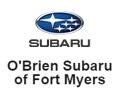 O'Brien Subaru of Ft. Myers