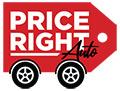 Price Right Brokerage Services LLC