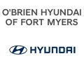 O'Brien Hyundai of Ft. Myers