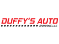 Duffy's Auto Brokerage