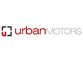 Urban Motors 3