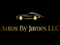 Autos by James LLC