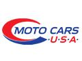 Moto Cars USA