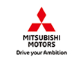Landmark Mitsubishi