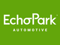 EchoPark Automotive Syracuse (Cicero)