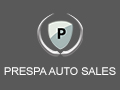 Prespa Auto Sales