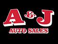 A&J Auto Sales