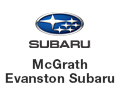 Mcgrath Evanston Subaru