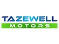Tazewell Motors