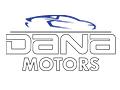 Dana Motors