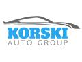 Korski Auto Group
