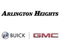 Arlington Heights Buick GMC