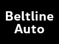 Beltline Auto