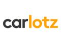 CarLotz Seattle
