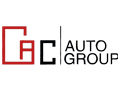 CAC Auto Group Atlanta LLC