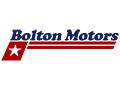 Bolton Motors
