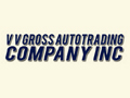 V V Gross Autotrading Company