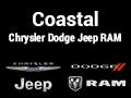 Coastal Chrysler Dodge Jeep Ram