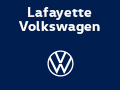 Lafayette Volkswagen