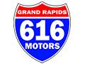 616 Motors