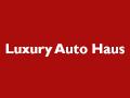 Luxury Auto Haus