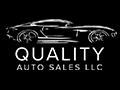 Quality Auto Sales LLC