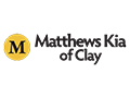 Matthews Kia of Clay