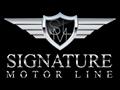 Signature Motor Line