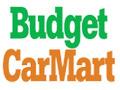 Budget Car Mart 2