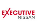 Executive Nissan