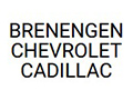Brenengen Onalaska Chevrolet Cadillac