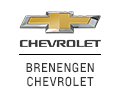 Brenengen West Salem Chevrolet