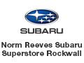 Norm Reeves Subaru Superstore Rockwall