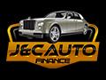 J&C Auto Finance