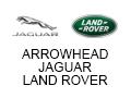 Arrowhead Jaguar Land Rover