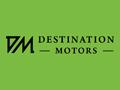 Destination Motors