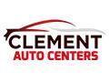 Clement Auto Centers