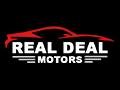 Real Deal Motors