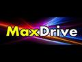 MaxDrive Auto Sales