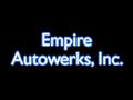 Empire Autowerks, Inc.