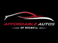 Affordable Autos of Roswell