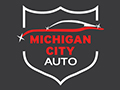 Michigan City Auto