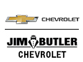 Jim Butler Chevrolet - delivery from St. Louis, MO (for Paducah, KY)