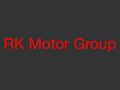 RK Motor Group LLC