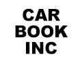 Car Book Inc