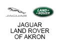 Jaguar Land Rover of Akron