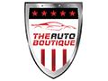 The Auto Boutique